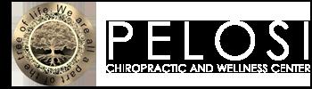 Chiropractic New Port Richey FL Pelosi Chiropractic and Wellness Center