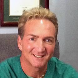 Chiropractic New Port Richey FL David Pelosi